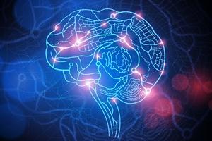 Jak powstrzymać starzenie się? Tajemnica tkwi w mózgu [© James Thew - Fotolia.com]