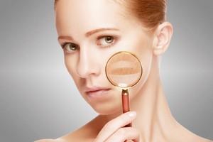 Jak pozbyć się przebarwień skóry? [fot. Profemed]