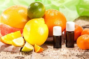 Jak przedłużyć wakacyjny nastrój? Przywołać pamiątki i zapachy lata [© steinerpicture - Fotolia.com]