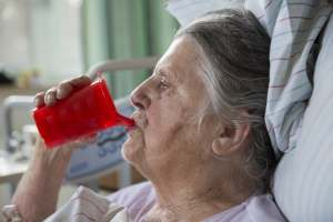 Jak przygotować się do wizyty w szpitalu? [Fot. bilderstoeckchen - Fotolia.com]