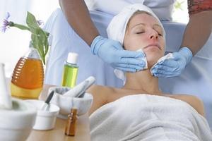 Jak przygotować skórę na lato? [© JPC-PROD - Fotolia.com]