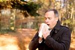 Jak radzić sobie z kaszlem? [© Peggy Blume - Fotolia.com]