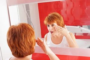 Jak regenerować skórę jesienią? [© Tatyana Gladskih - Fotolia.com]