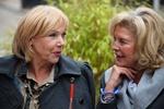 Jak rozmawiać z osobą  dotkniętą chorobą nowotworową? [© Sven_Vietense - Fotolia.com]