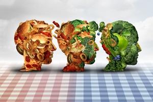 Jak rozpocząć walkę z otyłością? [©  freshidea - Fotolia.com]