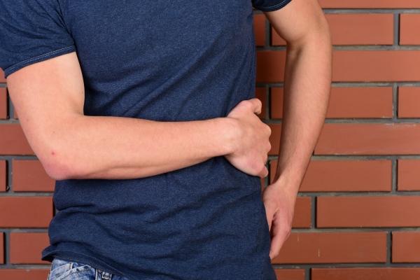 Jak rozpoznać choroby trzustki [Fot. Roman Stetsyk - Fotolia.com]