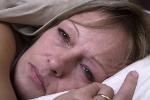 Jak rozpoznać depresję? [© Pezography - Fotolia.com]