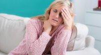 Jak rozpoznać menopauzę? 7 ważnych objawów