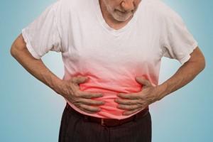 Jak rozpoznać wrzody żołądka? [© pathdoc - Fotolia.com, Stres a uroda]