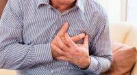 Jak rozpoznać zawał serca?