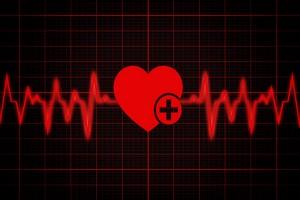 Jak rozpoznać zawał serca? [© Jürgen Fälchle - Fotolia.com]