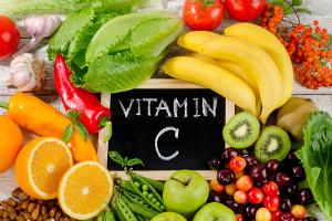 Jak rozpoznać, że brak ci witaminy C? Główne objawy [Fot. bit24 - Fotolia.com]