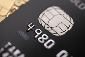 Jak rozsądnie korzystać z karty kredytowej [Fot. sumire8 - Fotolia.com]