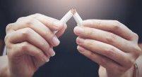 Jak rzucić palenie - 4 profesjonalne sposoby