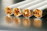 Jak rzucić palenie i nie przytyć [© Forgiss - Fotolia.com]