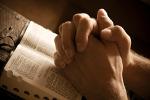 Jak się modlić - rady wyznawców różnych religii [© Brian Jackson - Fotolia.com]