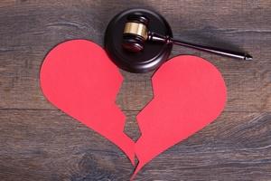 Jak się (nie) rozwodzić [© apops - Fotolia.com]