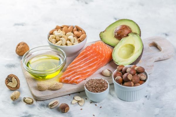 Jak się odżywiać, aby uniknąć przeziębienia? [Fot. materiały prasowe]