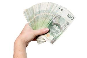 Jak skutecznie zmniejszyć koszty pożyczki? [Fot. Filip Olejowski - Fotolia.com]