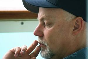 Jak sobie radzić z rakiem prostaty? [© Myrlys Stockdale - Fotolia.com]
