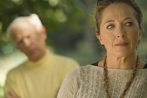 Jak sobie radzić z toksycznymi ludźmi? [© flairimages - Fotolia.com]