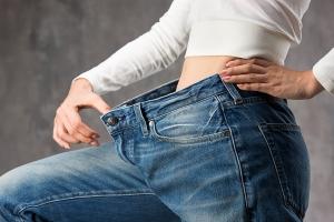 Jak sprawdzać efekty odchudzania - liczy się nie tylko waga [Fot. kei907 - Fotolia.com]