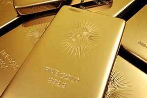 Jak sprawdzić czy złoto jest prawdziwe? [© Atelier W. - Fotolia.com]