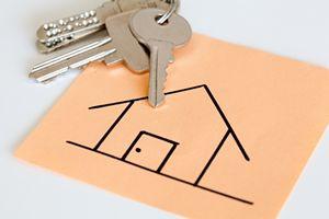 Jak sprawdzić dewelopera przed kupnem mieszkania? [© ArVis - Fotolia.com]