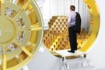 Jak sprawdzić instytucję finansową? [© tiero - Fotolia.com]