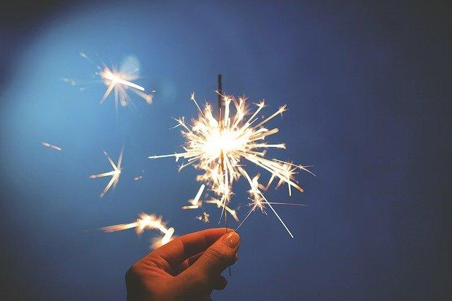 Jak sprawić, by poczucie szczęścia trwało dłużej [fot. Free-Photos from Pixabay]