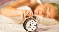 Jak sprawnie wstawać rano i nie być zmęczonym w ciągu dnia