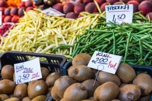Jak sprzedawcy informują o cenach? Nie jest źle [Fot. Curioso Photography - Fotolia.com]