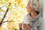 Jak starzeje się ciało i jak na to reagować [©  jd-photodesign - Fotolia.com]