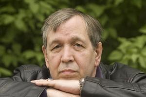 Jak starzeje się męskie libido i narządy płciowe [© yamix - Fotolia.com]