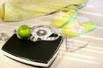 Jak stracić na wadze i utrzymać nową figurę [Š Sandra Cunningham - Fotolia.com]