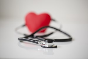 Jak styl życia wpływa na choroby serca [© Esin Deniz - Fotolia.com]