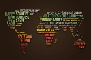 Jak świętują Nowy Rok na świecie [© Jipé - Fotolia.com]