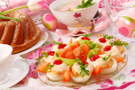Jak świętujemy Wielkanoc [© teressa - Fotolia.com]