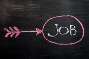 Jak szukać pracy bez stresu? 3 ważne wskazówki [© bbbar - Fotolia.com]