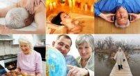 Jak szybko pokonać smutek? 6 prostych sposobów