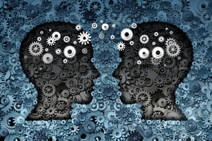 Jak trenować mózg - podpowiadają uczeni [©  freshidea - Fotolia.com]