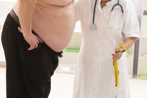 Jak tycie z wiekiem zaburza zdrowe starzenie się [Fot. JPC-PROD - Fotolia.com]