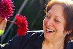 Jak uchronić się przed chorobą serca po menopauzie