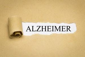 Jak uniknąć choroby Alzheimera [© magele-picture - Fotolia.com]