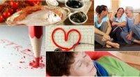 Jak uniknąć choroby serca i udaru