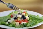 Jak uniknąć dietetycznych letnich pułapek [© Denis Tabler - Fotolia.com]
