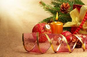 Jak uniknąć stresu w Święta? Przypomnij sobie 6 prostych sposobów [© Olena Mykhaylova - Fotolia.com]