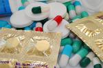 Jak uniknąć zatrucia lekami? [© yarchyk - Fotolia.com]