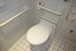 Jak urządzić łazienkę dla niepełnosprawnych i niedołężnych [Š Wolszczak - Fotolia.com]