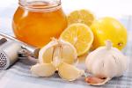 Jak ustrzec się grypy? Porady dr Górnickiej [© teressa - Fotolia.com]